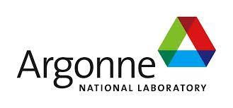 Logo Argonne