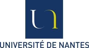 Logo UNantes